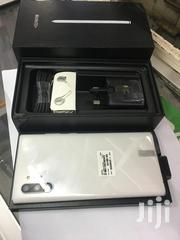 Samsung Galaxy Note 10 Plus 256 GB White | Mobile Phones for sale in Nairobi, Nairobi Central