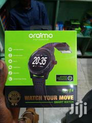Oraimo Tempo Osw 10 Watch | Smart Watches & Trackers for sale in Nairobi, Nairobi Central