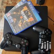 SONY Playstation 4 | Video Game Consoles for sale in Mombasa, Shanzu