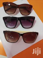 Sunglasses | Clothing Accessories for sale in Mombasa, Majengo