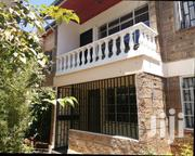 To Let- 3 Bedroomed Massionette In Parklands Suswa | Houses & Apartments For Rent for sale in Nairobi, Parklands/Highridge