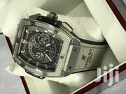 Hublot Senna88 | Watches for sale in Nairobi, Nairobi Central
