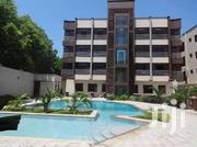 Executive Modern 3 Br Apartment With Pool To Let In Nyali ID 1244 | Houses & Apartments For Rent for sale in Mombasa, Ziwa La Ng'Ombe