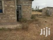 Three Roomed House Situate Near Kwangii Primary School.   Houses & Apartments For Sale for sale in Machakos, Matungulu West