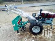 Planter For Walking Tractor And Mini Tractors | Heavy Equipment for sale in Machakos, Athi River