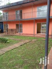 Offices And Shops To Let In Kilimani   Commercial Property For Rent for sale in Nairobi, Kilimani