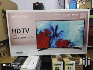 Samsung 32inches Digital Type
