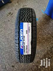205/70/R15 Falken L/AT110 Tyres, Made In Japan. | Vehicle Parts & Accessories for sale in Nairobi, Nairobi South