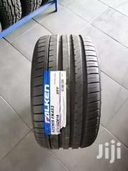 275/35/R18 Falken FK453 Tyres, Made In Japan. | Vehicle Parts & Accessories for sale in Nairobi, Nairobi South
