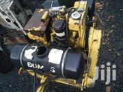 Roller Drum Compactor Bomag | Manufacturing Equipment for sale in Nairobi, Embakasi